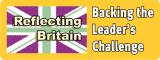 Reflecting Britain: Backing the Leader's Challenge