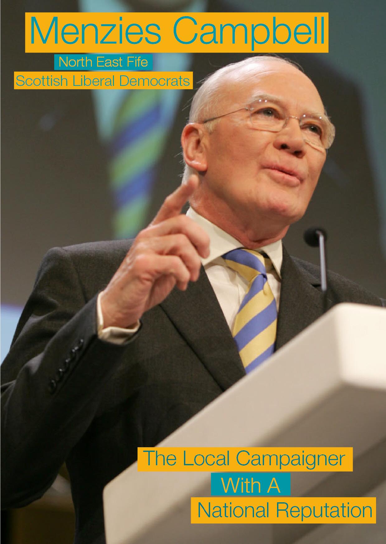 mc-campaign
