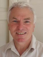 Mark Webster